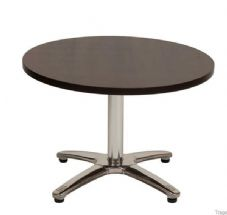 Jem 4 Table Base - Coffee